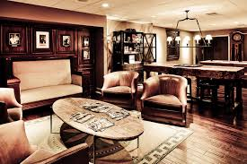 home design shop inc decor interior decorators knoxville tn cool home design