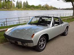 old porsche 914 classic chrome classic car u0026 sports car dealers u2013 sales classic