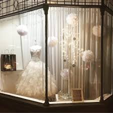wedding shops bridal shops in cannock