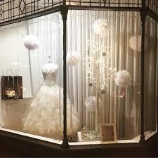 bridal shops bridal shops in cannock