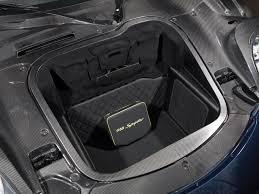 Porsche 918 Spyder Concept - 1 911 porsche 2014 interior 660k porsche 918 spyder with broken