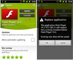 android adobe flash player adobe flash player 10 3 for android devices eches