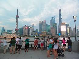 100 Most Beautiful Places In The United States The 13 Most by Tourism In China Wikipedia