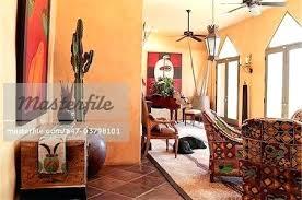 southwest home interiors southwest colors for living room southwest home interior colors best