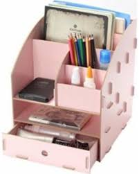 Wood Desk Drawer Organizer Check Out These Bargains On Niceeshop Tm Multi Compartments 2