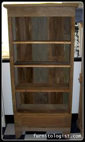 Cheap White Bookcases For Sale by Best 25 Bookcases For Sale Ideas On Pinterest Bookcase Closet