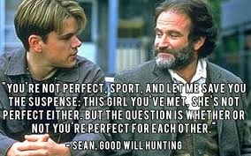 Good Will Hunting Meme - 32 little known facts about good will hunting