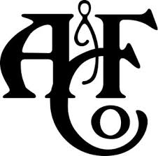 top 237 reviews and complaints about abercrombie fitch