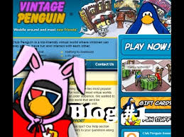 club penguin gift card vintage penguin new cpps beta hat island secrets