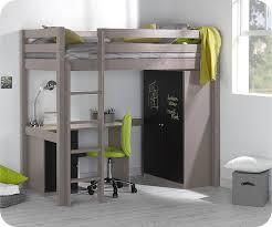 chambre enfant mezzanine set lit enfant mezzanine cargo