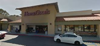 north county home decor stores hwp insurance