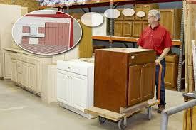 7 ways to customize cabinets wood magazine
