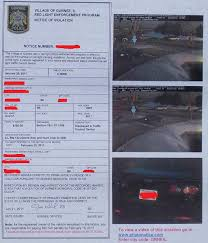 illinois red light camera rules red light camera fail anandtech forums