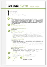 Modern Professional Resume Template Resume Template Category Page 15 Efoza Com