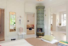 Interior Design Ideas For Apartments Deluxe Interior Modern Apartment Design Ideas Bedroom In