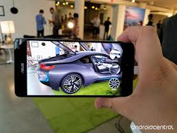 lexus app for apple watch google u0027s tango and apple u0027s arkit approach augmented reality from