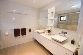 Bathroom Vanities Brisbane by Installed Products U2013 Bathroom Supplies In Brisbane