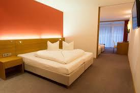 design hotel st anton hotel alpenland sankt anton am arlberg austria booking