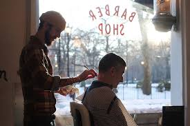 mens haircuts york best places for men s haircuts at nyc barbershops and hair salons