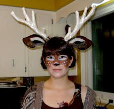 deer costume deer costume 17 best deer costume images on