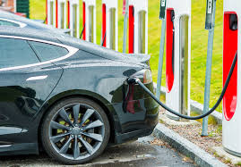 electric vehicles charging stations evse installation and service vancouver electricians
