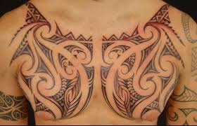 49 famous hell tattoos designs ideas images u0026 photos picsmine
