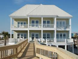 Back Porches Susan U0027s Sand Castle I Check Out S S C Ii Vrbo