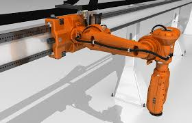 robotics news abb introduces articulate