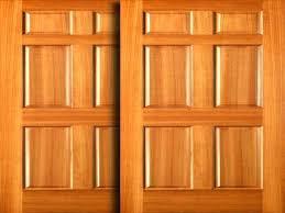 Closet Door Stopper Sliding Closet Door Lock Large Size Of Glass Exterior Door Handles