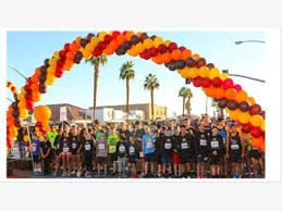 martha s and kitchen s 11th annual thanksgiving day 5k
