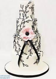 swedish bakery wedding cake chicago il weddingwire