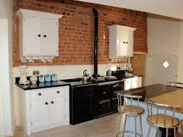 Buy Kitchen Island Admirable Design Of Where To Buy Kitchen Islands With Seating