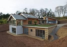 passive solar home design plans elegant modern passive solar house plans new home plans design