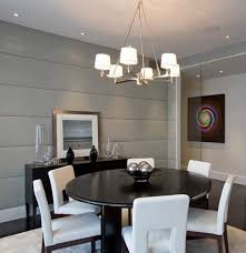 dining room walls dining room wall decor treatment ideas eatwell101