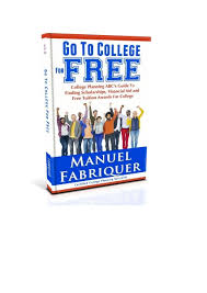 college consultant saving you 40 000 to 60 000 off a college