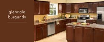 home depot stock cabinets kitchen cabinets for the budget conscious millennial living