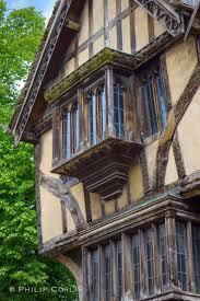 English Tudor Homes 17 Best Images About Architecture Tudor Style Tudor Stijl On