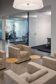 workspace benhar office interiors commercial interior decorator