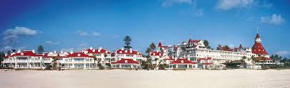top 10 wild crazy and weirdest hotels in the u s