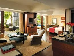 resort home design interior model house interior design pictures new interior design