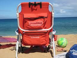 Walmart Fold Up Chairs Furniture Outdoor Folding Chairs Walmart Cvs Beach Chairs