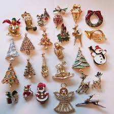 63 best brooches pins images on brooch pin