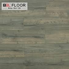 big lots valinge click laminate flooring follows en 13329 buy