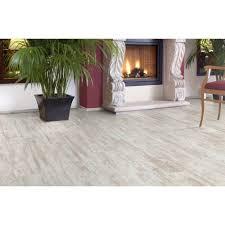 Antique Pine Laminate Flooring Moderna Vision Laminate Flooring Antique White 1 94