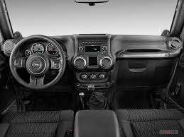pros and cons jeep wrangler 2011 jeep wrangler prices reviews and pictures u s