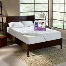 Pacific Coast Feather Bed Mattress Pads U0026 Toppers Bed U0026 Bath Kohl U0027s