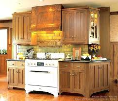 arts and crafts cabinet hardware remarkable arts crafts kitchen cabinet hardware craftsman and for