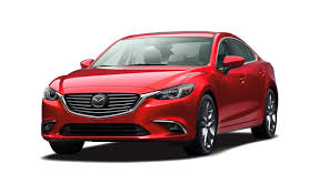 new mazda vehicles mazda for 2016 what u0027s new u2013 feature u2013 car and driver
