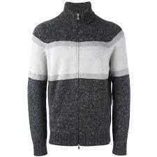 17 best мужская одежда images on pinterest men u0027s hoodies crew