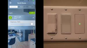 smart light switch homekit apple homekit switches elgato eve vs leviton decora control any